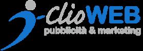 sito e progetto S.E.O BY I-CLIOWEB